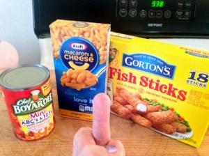 garbage_food